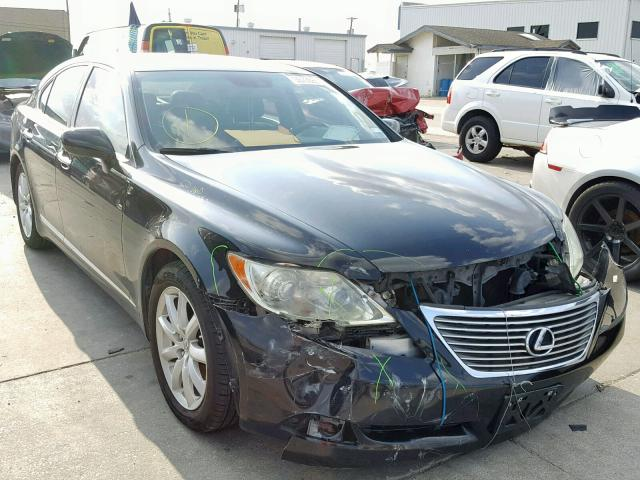Salvage Lexus Cars for Sale – damaged, repairable - A Better