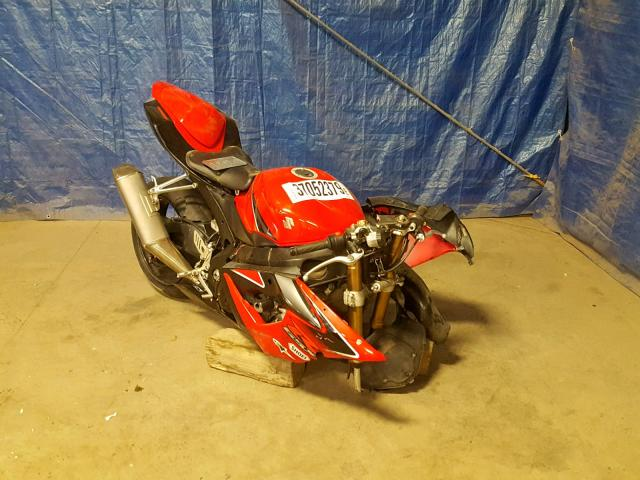 click here to view 2006 SUZUKI GSX-R1000 at IBIDSAFELY