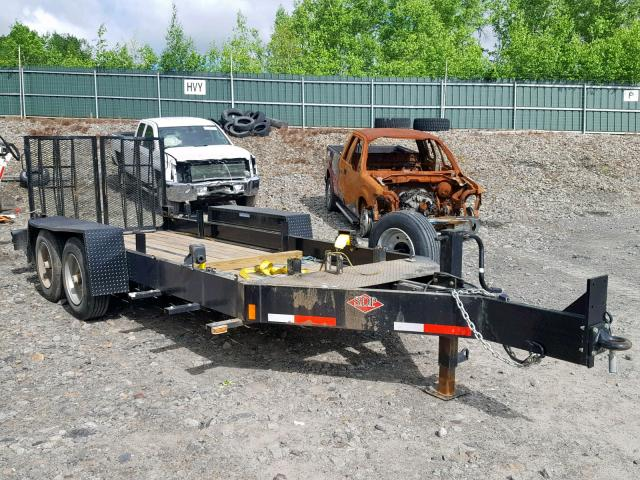 click here to view 2018 FABR TRAILER at IBIDSAFELY