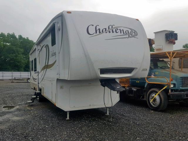 click here to view 2009 CHAL 5TH WHEEL at IBIDSAFELY