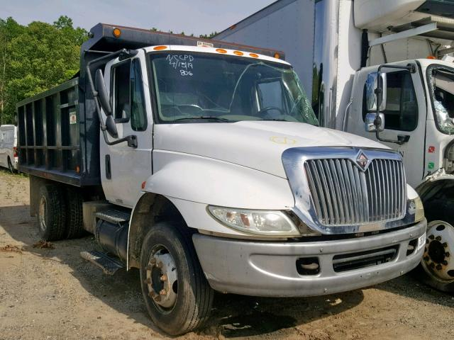 click here to view 2004 INTERNATIONAL 4000 4200 at IBIDSAFELY