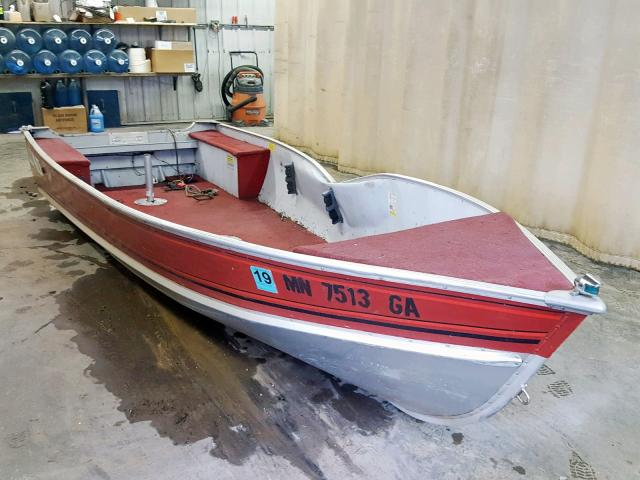 click here to view 1992 LUND BOAT at IBIDSAFELY