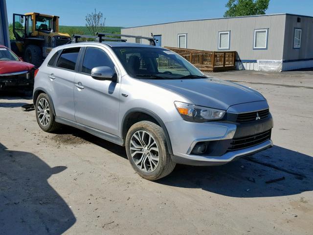 SALVAGE Car Auction - Duryea PA