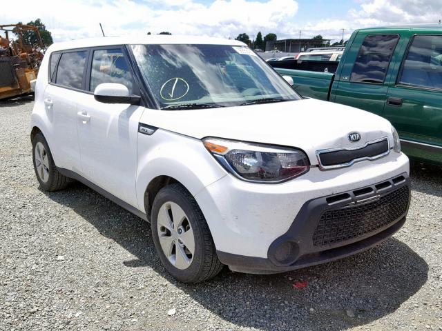 click here to view 2015 KIA SOUL at IBIDSAFELY