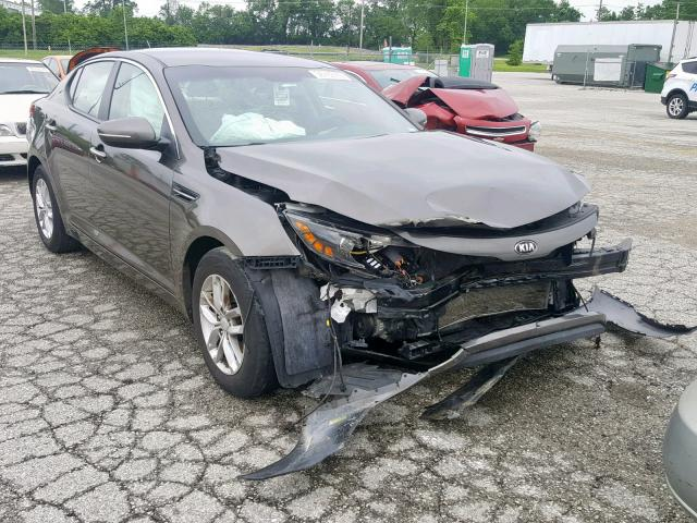 click here to view 2013 KIA OPTIMA LX at IBIDSAFELY