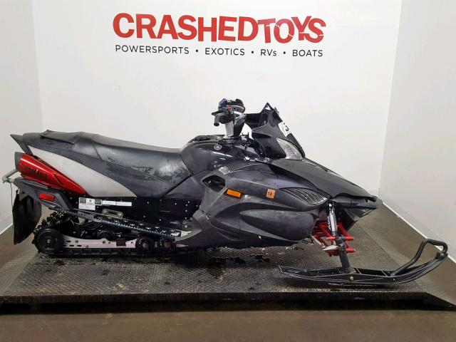 click here to view 2008 YAMAHA APEX LTX at IBIDSAFELY