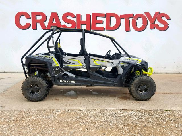 click here to view 2018 POLARIS RZR 4 900 at IBIDSAFELY