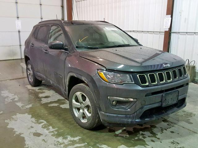 click here to view 2019 JEEP COMPASS LA at IBIDSAFELY