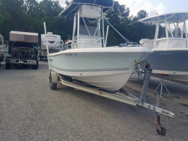 click here to view 2008 SEAP BOAT at IBIDSAFELY