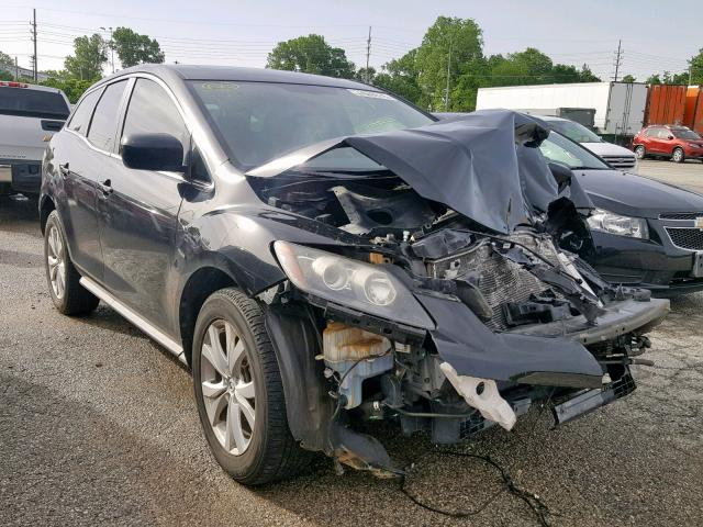 click here to view 2012 MAZDA CX-7 at IBIDSAFELY