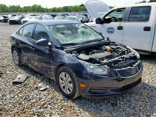 2014 Chevrolet Cruze LS for sale in Memphis, TN