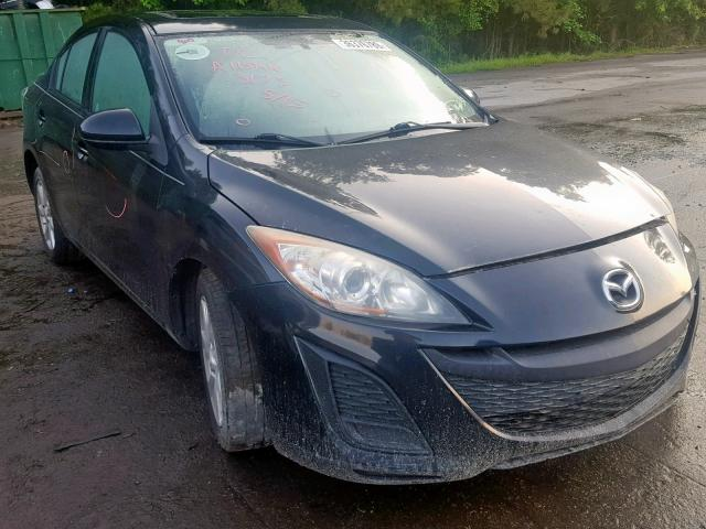 2011 Mazda 3 I for sale in Dunn, NC