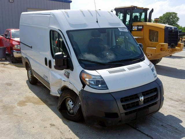 click here to view 2018 RAM PROMASTER at IBIDSAFELY