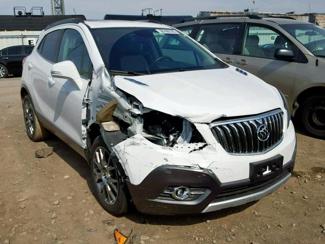 KL4CJ2SM1GB642502-2016-buick-encore-spo