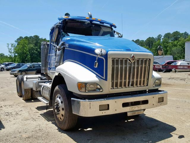 click here to view 2014 INTERNATIONAL 5900 5900I at IBIDSAFELY