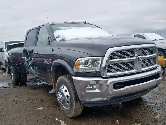 click here to view 2017 RAM 3500 LARAM at IBIDSAFELY