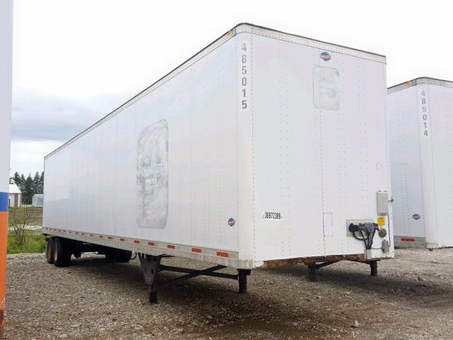 click here to view 2005 UTILITY TRAILER at IBIDSAFELY