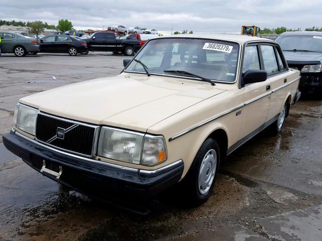 YV1AX8841H1265516-1987-volvo-244-1