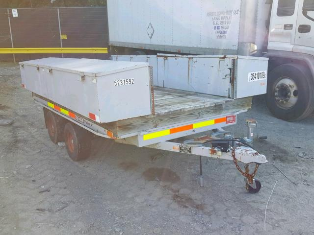 click here to view 1989 TRAIL KING TRAILER at IBIDSAFELY