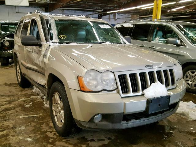 1J8GR48K38C181504-2008-jeep-grand-cher