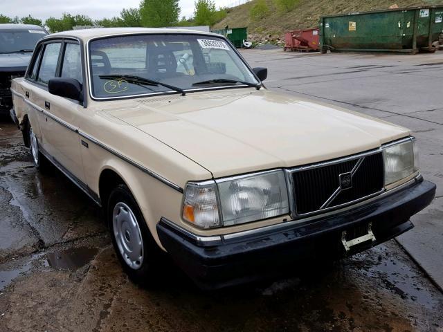 YV1AX8841H1265516-1987-volvo-244-0