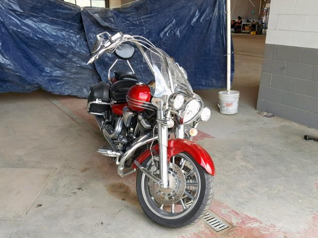 click here to view 2007 YAMAHA XV1900 A at IBIDSAFELY