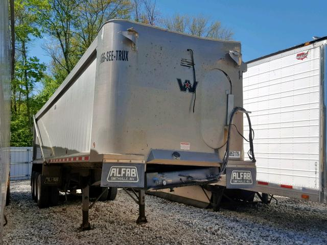 click here to view 2017 ALFA ROMEO TRAILER at IBIDSAFELY