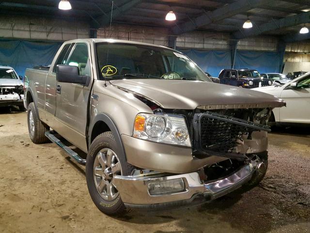 1FTPX125X4NC03706-2004-ford-f150