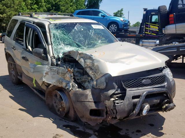 1FMYU93133KB35106-2003-ford-escape-xlt