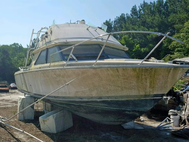 click here to view 1988 BERTONE MARINE LOT at IBIDSAFELY