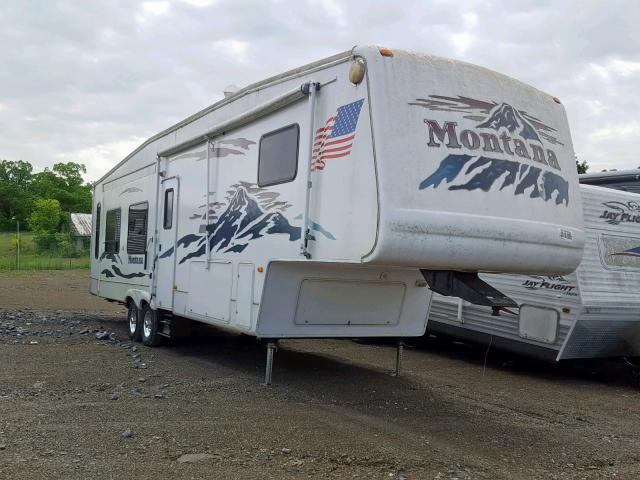 4YDF338245D511183-2005-mont-trailer