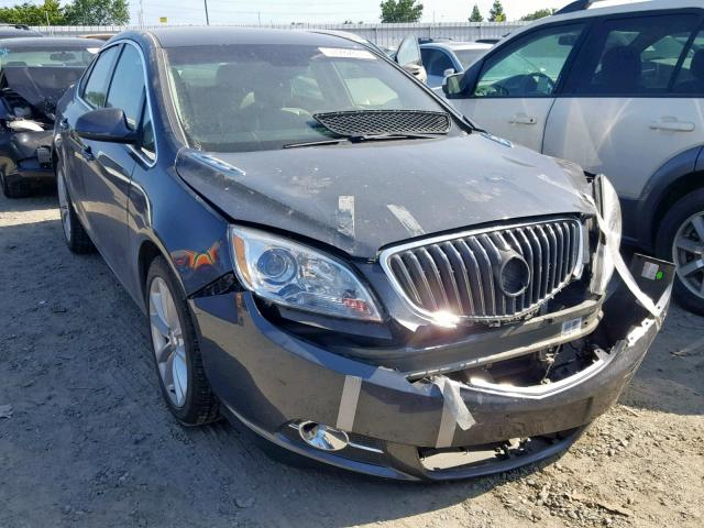 click here to view 2012 BUICK VERANO CON at IBIDSAFELY