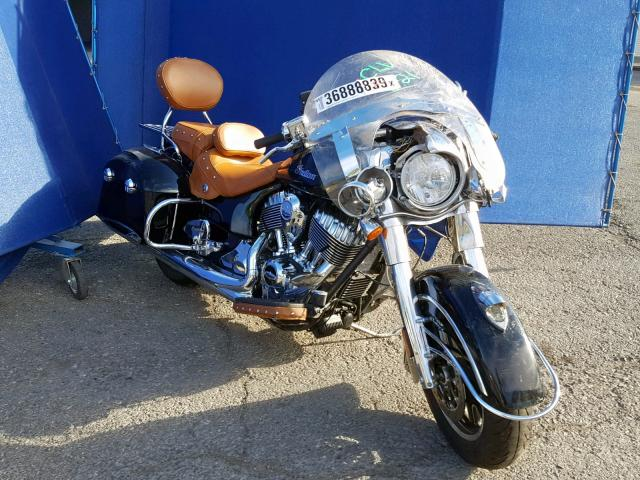 click here to view 2014 INDIAN MOTORCYCLE CO. CHIEF VINT at IBIDSAFELY