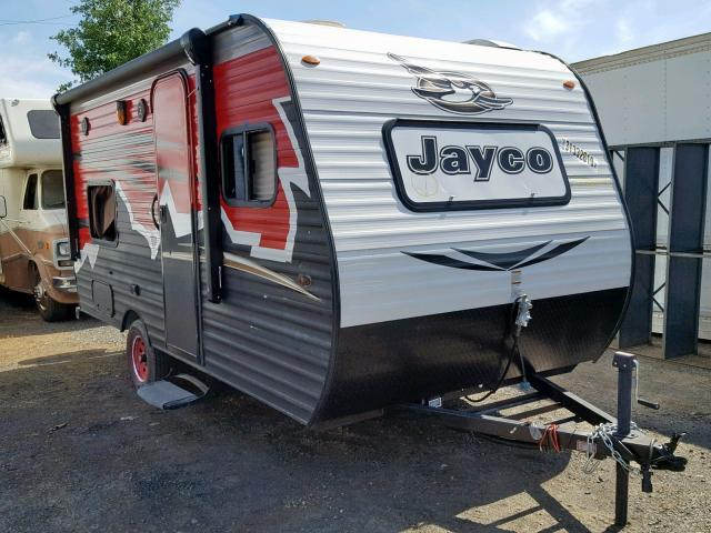 click here to view 2017 JAYF TRAILER at IBIDSAFELY