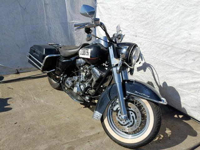 click here to view 2000 HARLEY-DAVIDSON FLHRI at IBIDSAFELY
