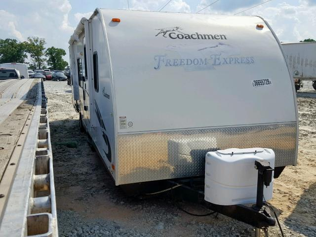 click here to view 2010 COACH FREEDOM EX at IBIDSAFELY
