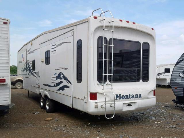 4YDF338245D511183-2005-mont-trailer-2