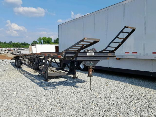 click here to view 2006 KAUFMAN TRAILER at IBIDSAFELY