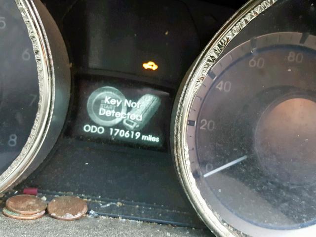 2011 Hyundai Sonata Se 2 0L 4 for Sale in Brookhaven NY - Lot: 35930509
