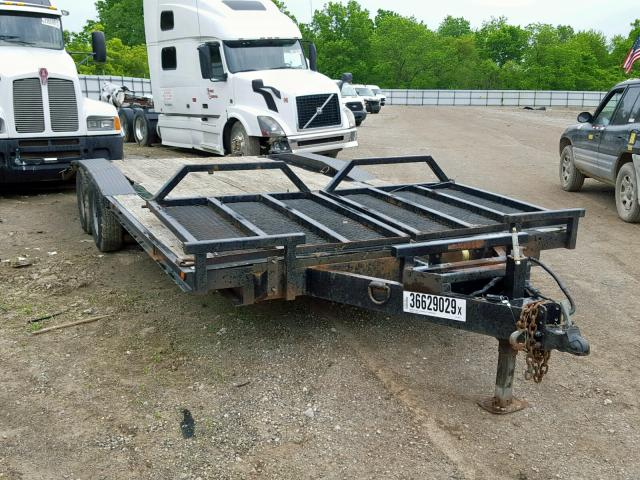 click here to view 1999 INTE TRAILER at IBIDSAFELY
