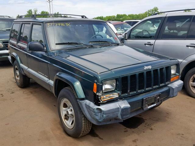 1J4FF68S6XL574588-1999-jeep-cherokee-s