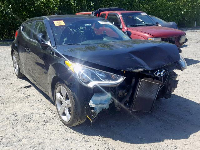 click here to view 2015 HYUNDAI VELOSTER at IBIDSAFELY