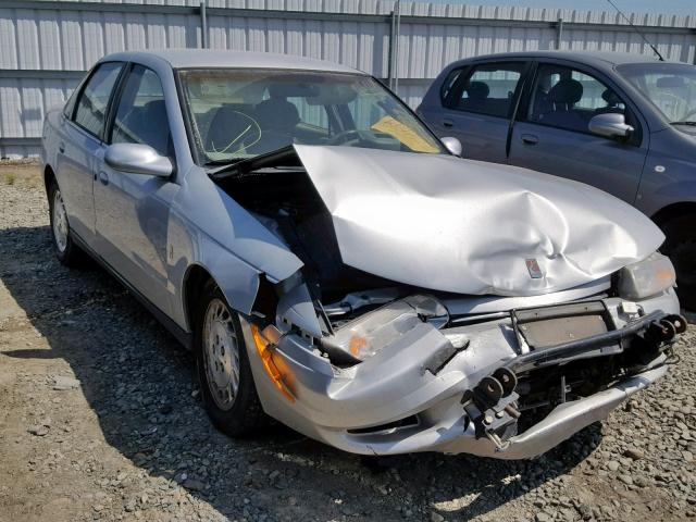 click here to view 2001 SATURN L200 at IBIDSAFELY