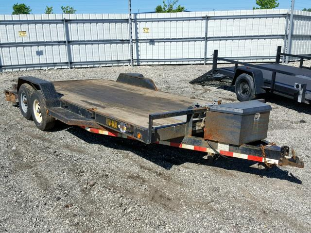 click here to view 2004 LOAD TRAILER at IBIDSAFELY