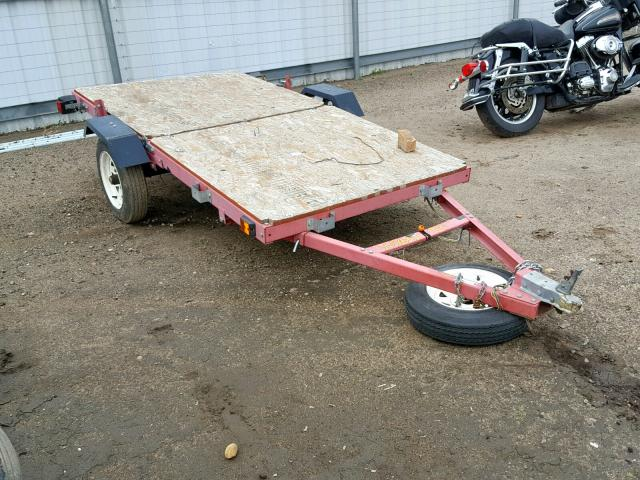 click here to view 1990 HMDE TRAILER at IBIDSAFELY