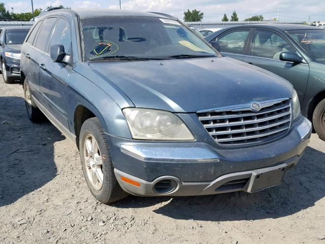 2A4GM68436R902342-2006-chrysler-pacifica-t