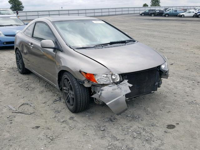 2HGFG11846H502905-2006-honda-civic