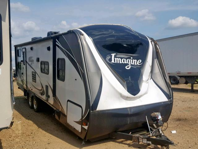 click here to view 2017 IMGN IMAGINE at IBIDSAFELY