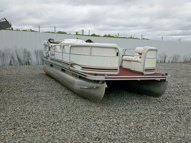 click here to view 2001 PALM BOAT at IBIDSAFELY