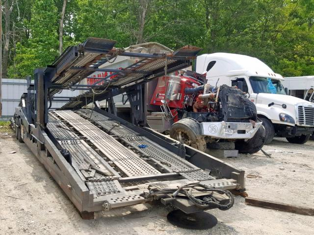 click here to view 2005 COTTRELL CAR HAULER at IBIDSAFELY